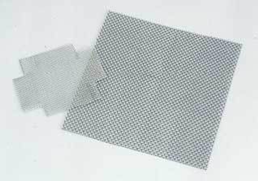 Add Mesh Large Mesh with Cover for £8.05