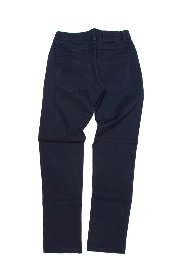 Polk Navy 5-Pocket