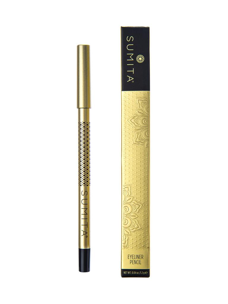 Sumita Eyeliner Pencil