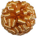 12 Inch Large Gift Bows