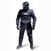 HIGH GEAR™ Impact Reduction suit
