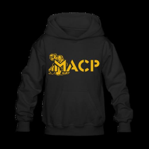 MACP Youth Hoodie