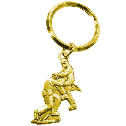 MACP Key Chain