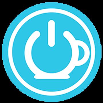 Inertia Coffee Co.