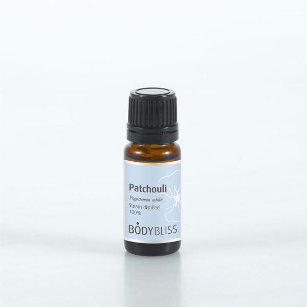 Patchouli - 100%