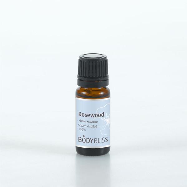Rosewood - 100% (wild)