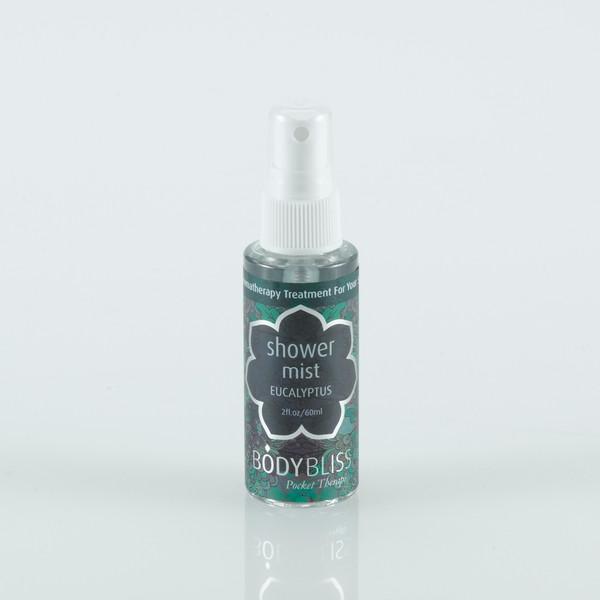 Shower Mist - Eucalyptus