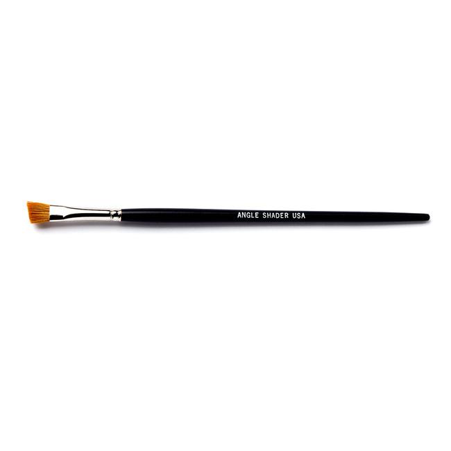 Angle/Shader Brush
