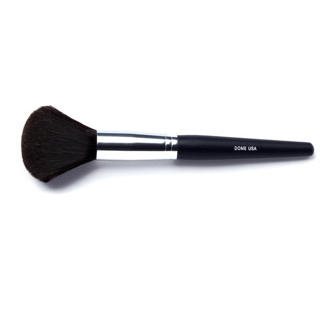 Dome Brush