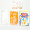 Slime Kit - Metallic Gold Color 100ml (Made in Japan)