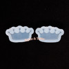 King Crown Silicone Resin Mold - 1 piece