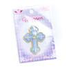 Holy Cross Patch (from Japan)