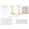 Essential Resin Craft Kit