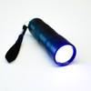 Resin Craft UV Torch (12 LED)