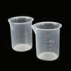 Measuring Cups 50ml (6 pieces)