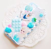 Decoden Tutorial Blog: Cell phone case | Mobile Case Covers | DIY Decoden Supplies