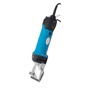 Clipperman Fortress Mains Animal Trimmer Clipper