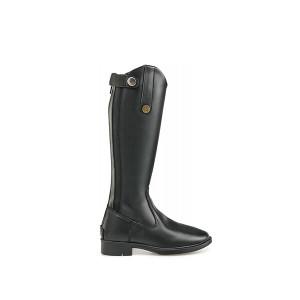Brogini Modena Piccino Long Riding Boots - Childrens