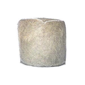 Haywell Hay Bale Net 160 x 125cm - White