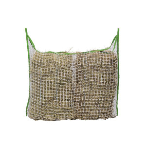 Haywell Haynet 3/35 x 145 x 100cm - Green