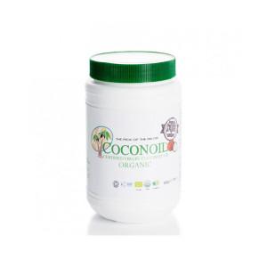 Coconoil Organic Virgin Coconut Oil For Horses - 920g