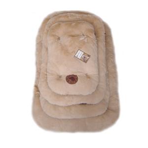 Country Pet Luxury Dog Mat - Large 85 cm x 50 cm