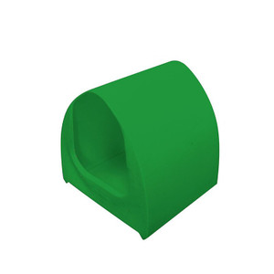 Stubbs Saddle Mate Support Stand S500 - Green
