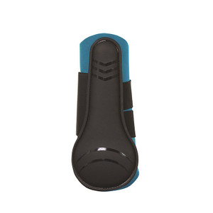 JHL All Rounder Brushing Boots - Sky Blue