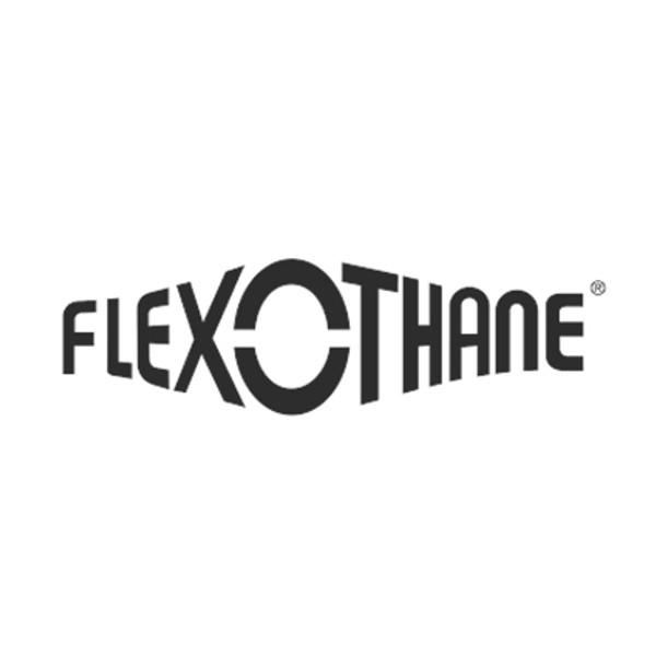 Flexothane
