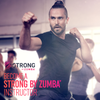 STRONG by Zumba™
