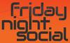 IFS Full Three Day Event 2019 plus Friday Night Social