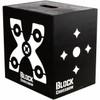 Black Crossbow 16