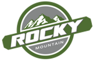 FeraDyne Outdoors Relaunching Iconic  Rocky Mountain Brand at ATA