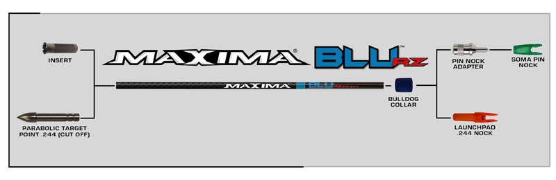 cx-target-exploded-diagram-maxima-blu-rz-select.jpg
