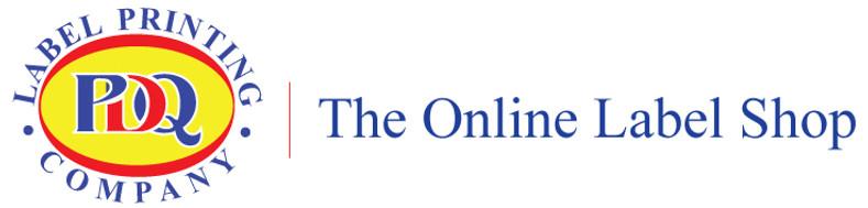 The Online Label Shop