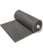 Firestone Pond Liners 1mm 18 Ft (5.49m) Wide