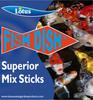 Lotus Supreme Floating Food Sticks