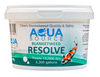 Aqua Source Blanketweed Resolve 500g