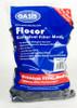 2000 Flocor Biological Filter Media