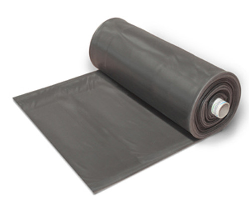 Firestone Pond Liners 1mm 12 Ft (3.66m) Wide