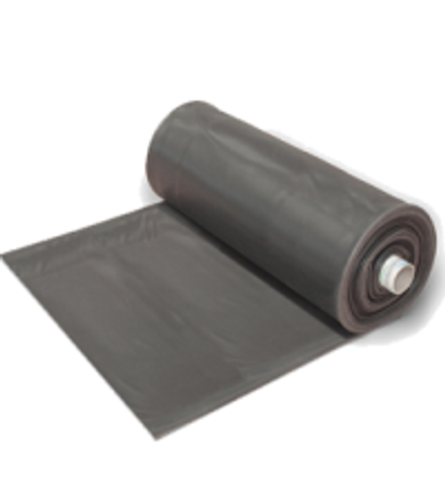 Firestone Pond Liners 1mm 24 Ft (7.32m) Wide