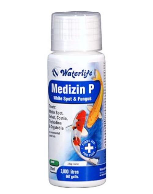 Medizin P 1 litre