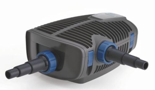 Aquamax Eco Premium 6000 Pond Pump