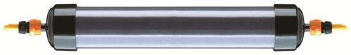 Evolution Aqua 30 Inch Inline Dechlorinator