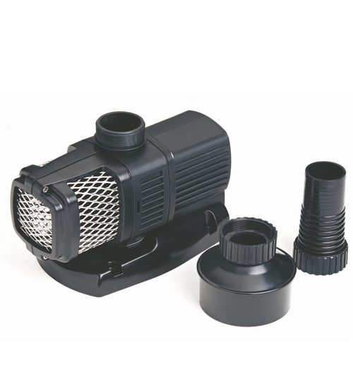 Oase Aquamax Gravity Eco 10000 Pond Pump