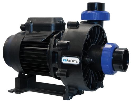 Evolution Aqua Pro Pump 21000