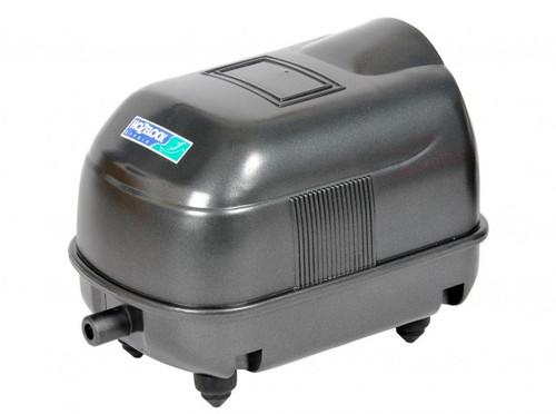 Hozelock 1500 LPH Air Pump
