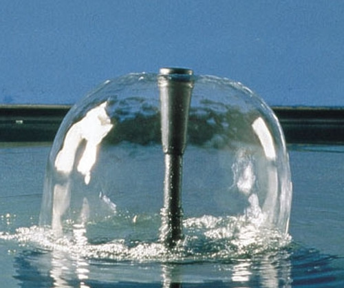 Nozzle 'Lava' 20-5 K