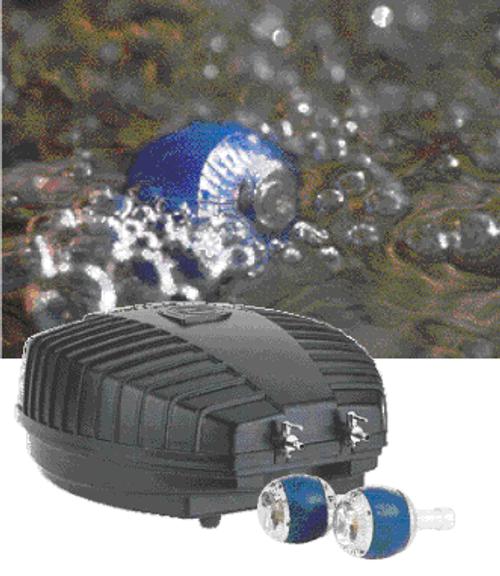 Oase Aquaoxy 1000