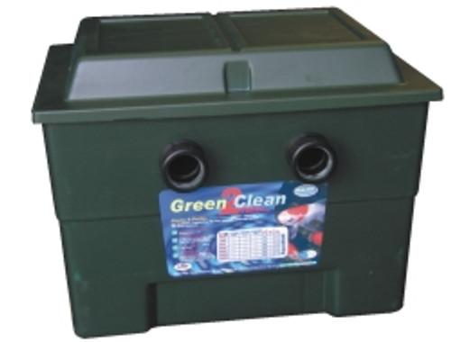 Lotus Green2Clean 30000